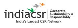 India CSR